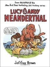 good books for 8 year olds 3rd grade