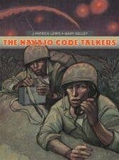 Navajo Code Talkers Must-Read NonFiction for Kids