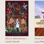 Owl Eyes eReader Offers Free Texts for Classrooms