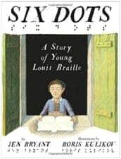 Nonfiction Biography Picture Books