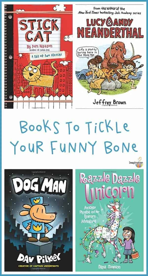 funny-books-fall-2016
