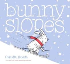 Magical Winter Picture Books