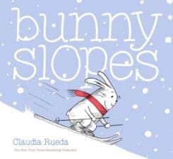 25 Favorite Children's Books About Winter