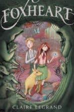 good fantasy books for kids magic magical