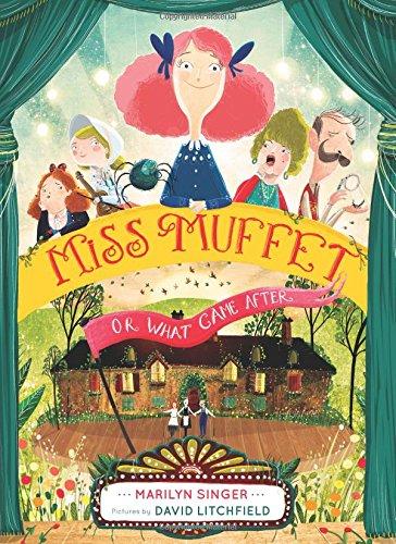 Nursery Rhyme Books for Kids