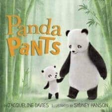 These Picture Books Will Make You Laugh