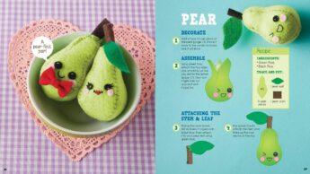 sew-mini-treats-page-sample