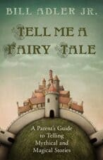 Once Upon a Time:Fairy Tales Old & New