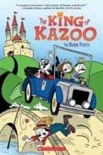 the-king-of-kazoo