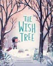 25 Favorite Children's Books About Winter
