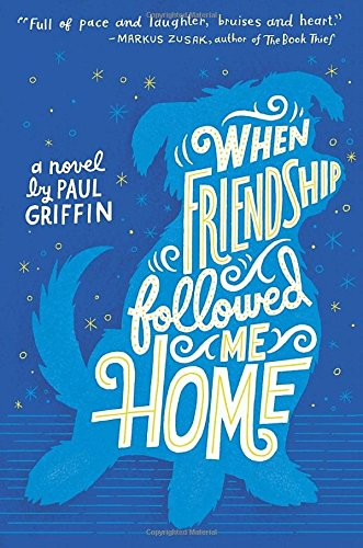 Painful, Hopeful Growing Up Stories: New Realistic Fiction
