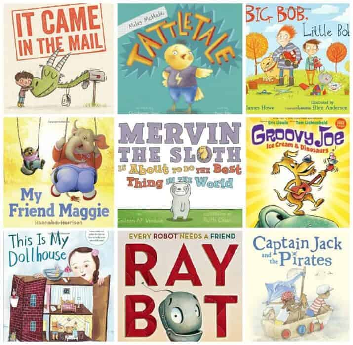 childrens-picture-books-about-friendship-and-sharing