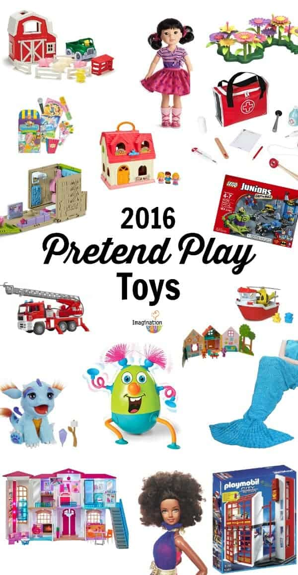 2016-pretend-play-gifts-for-kids