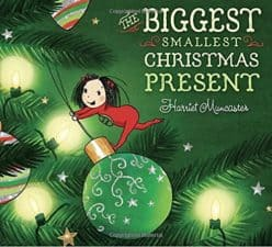 Christmas children's books 2016