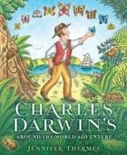 Interesting Nonfiction Books for Kids 2016