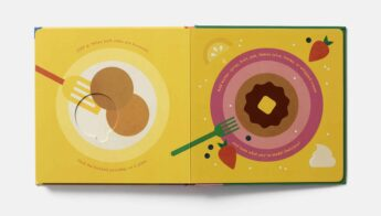 cook-in-a-book-pancakes-an-interactive-recipe-book-page-sample
