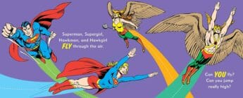 dc-super-heroes-on-the-go-page-sample