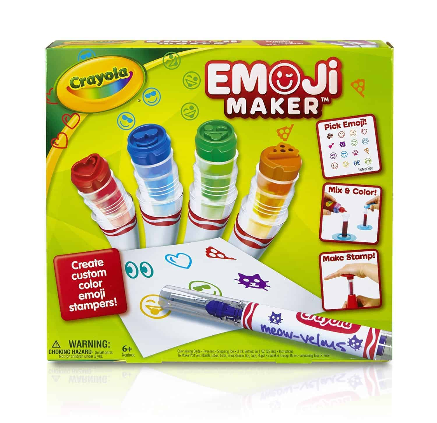 Best Educational Gifts for 6 Year Old Pics