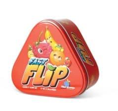 30 Stocking Stuffers Kids Will Lovefast-flip