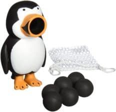 hog-wild-penguin-popper