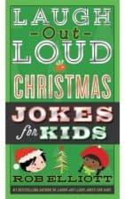 2016 Christmas Books