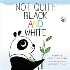 16 Exciting Picture Books About Colors