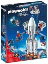 pretend play toys and gifts for holiday 2016