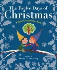 the-twelve-days-of-christmas-a-peek-through-picture-book