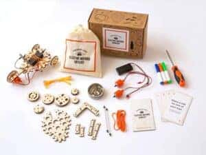 STEM Maker Tinkering Gifts