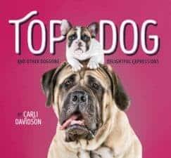kids favorite dog books