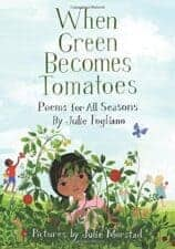 Nonfiction Books for 8 Year Olds (3rd Grade)