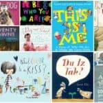 28 Wonderful Picture Books for Children
