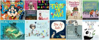 picture book reviews for children 2016