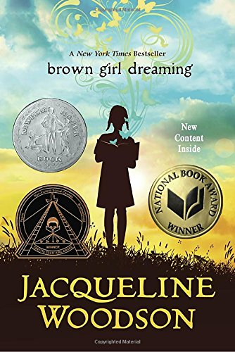 Historical Fiction Books About the Civil Rights Movement