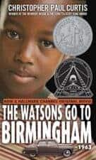 historical fiction books for kids
