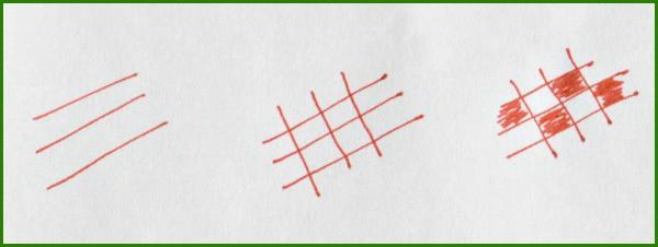 checkerboard-zentangle