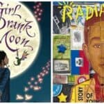 2017 Newbery and Caldecott Children's Book Winners