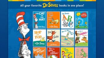 Good Storybook Apps for Toddlers, Preschoolers, and Early Elementary Kids