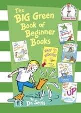 the-big-green-book-of-beginner-books