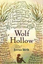 2017 Newbery and Caldecott Children's Book Awards