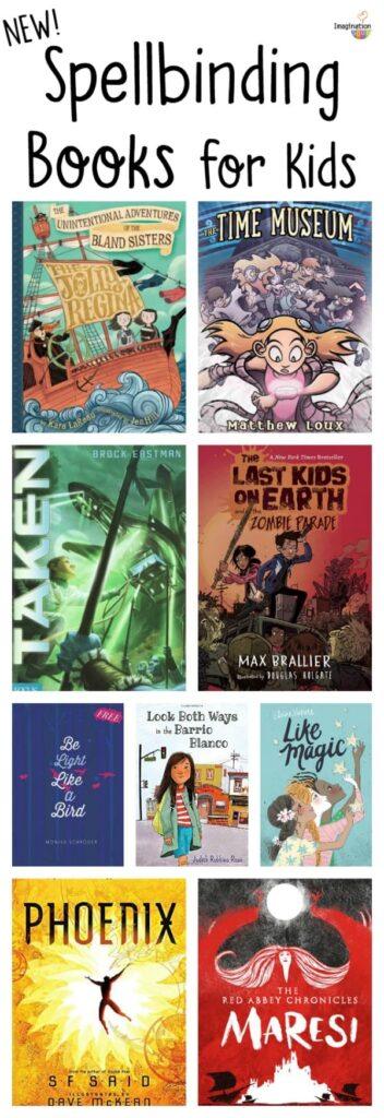 spellbinding-chapter-books-for-kids