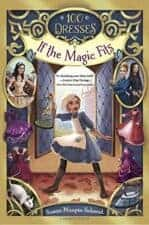 If the Magic Fits books for 9 year olds