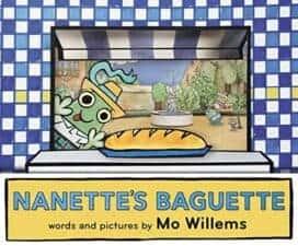 Funny Picture Books Books