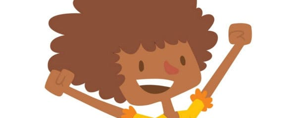 60 Multicultural Children's Picture Books with Diverse Main Characters