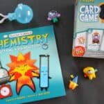 Basher Science Games for Kids