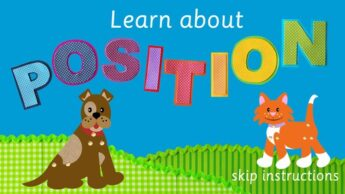 Fido and Pumpkin Cool Apps for Kids