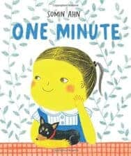 One Minute New Stories for the Readers on Your Lap