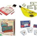 17 Vocabulary Games for Kids
