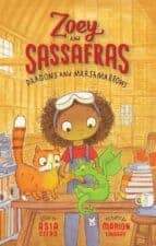 good books for 7 year old beginning readers