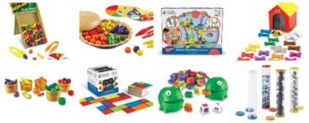 10 Best Learning Toys for Kids (Including Diverse Learners)